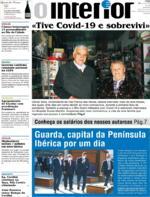 Jornal o Interior - 2020-10-14