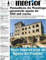 Jornal o Interior - 2020-10-21