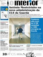 Jornal o Interior - 2020-10-28