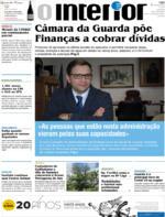 Jornal o Interior - 2020-11-04