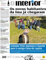 Jornal o Interior - 2020-11-11