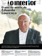 Jornal o Interior - 2020-12-02