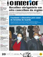 Jornal o Interior - 2020-12-09