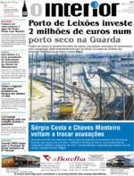 Jornal o Interior - 2020-12-16