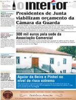 Jornal o Interior - 2020-12-23