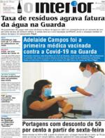 Jornal o Interior - 2020-12-30