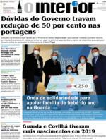 Jornal o Interior - 2021-01-06