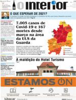 Jornal o Interior - 2021-01-13