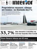 Jornal o Interior - 2021-02-03