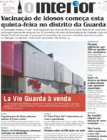Jornal o Interior - 2021-02-17