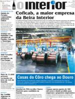 Jornal o Interior - 2021-02-24