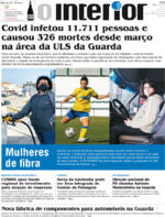 Jornal o Interior - 2021-03-10
