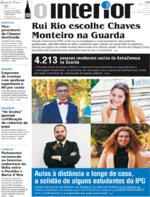 Jornal o Interior - 2021-03-17