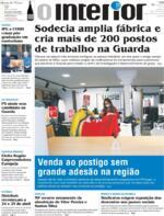 Jornal o Interior - 2021-03-24