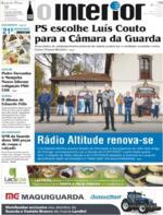 Jornal o Interior - 2021-03-31