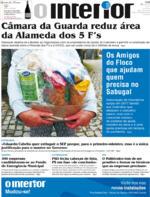 Jornal o Interior - 2021-04-14