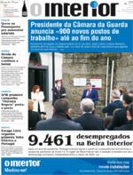 Jornal o Interior - 2021-04-28