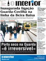Jornal o Interior