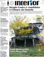 Jornal o Interior - 2021-05-19