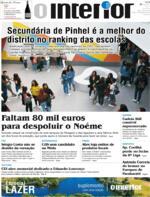 Jornal o Interior - 2021-05-26