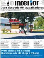 Jornal o Interior - 2021-06-02