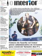 Jornal o Interior - 2021-06-16