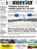 Jornal o Interior - 2021-06-23