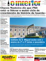 Jornal o Interior - 2021-06-30