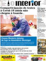 Jornal o Interior - 2021-07-07