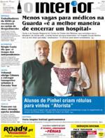 Jornal o Interior - 2021-07-14