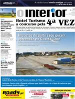 Jornal o Interior - 2021-07-28