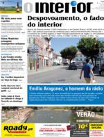 Jornal o Interior - 2021-08-04