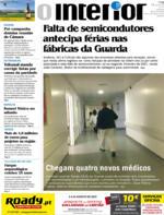 Jornal o Interior - 2021-08-11
