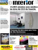 Jornal o Interior - 2021-08-18