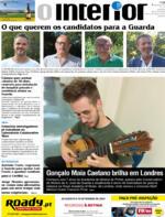 Jornal o Interior - 2021-09-08