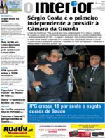 Jornal o Interior - 2021-09-29