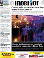 Jornal o Interior - 2021-10-06