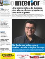 Jornal o Interior - 2021-10-13