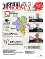 Jornal de Proença