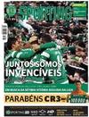 Jornal Sporting - 2015-02-05