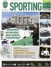 Jornal Sporting - 2015-04-02