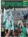 Jornal Sporting - 2015-06-04
