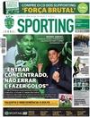 Jornal Sporting - 2015-10-15