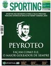 Jornal Sporting - 2015-11-19