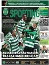 Jornal Sporting - 2015-12-04