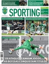 Jornal Sporting - 2015-12-18