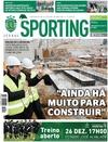 Jornal Sporting - 2015-12-23