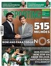 Jornal Sporting - 2015-12-30