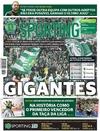 Jornal Sporting - 2016-01-14
