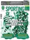 Jornal Sporting - 2016-04-28